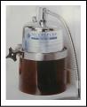 マルチピュア浄水器