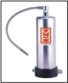 ウォーターライフMF-1浄水器