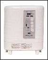 ミネワンG-5000