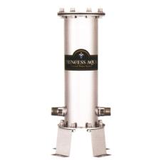プリンセスアクア PA-400セントラル浄水器
