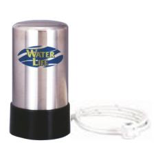 高性能浄活水器ウォーターライフA-202N